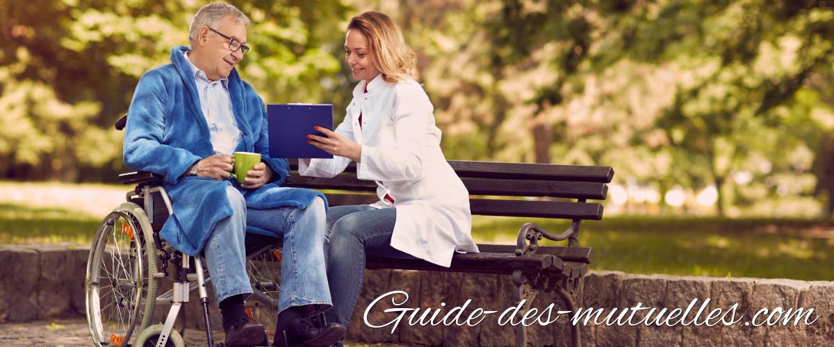 guide-des-mutuelles.com